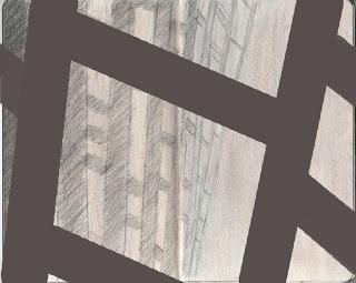 diario-sketchpart1-1