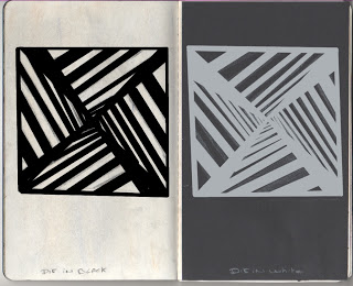 diario-sketchpart1-2