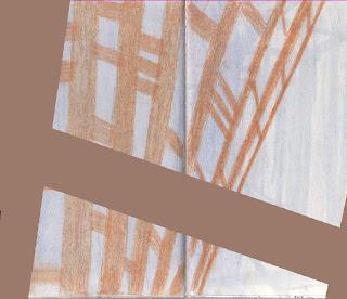 diario-sketchpart1-3