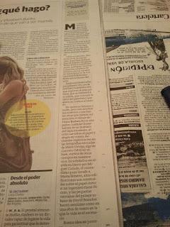diario_articulo de prensa
