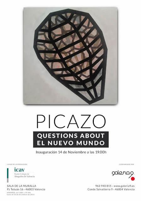diario_portada_question
