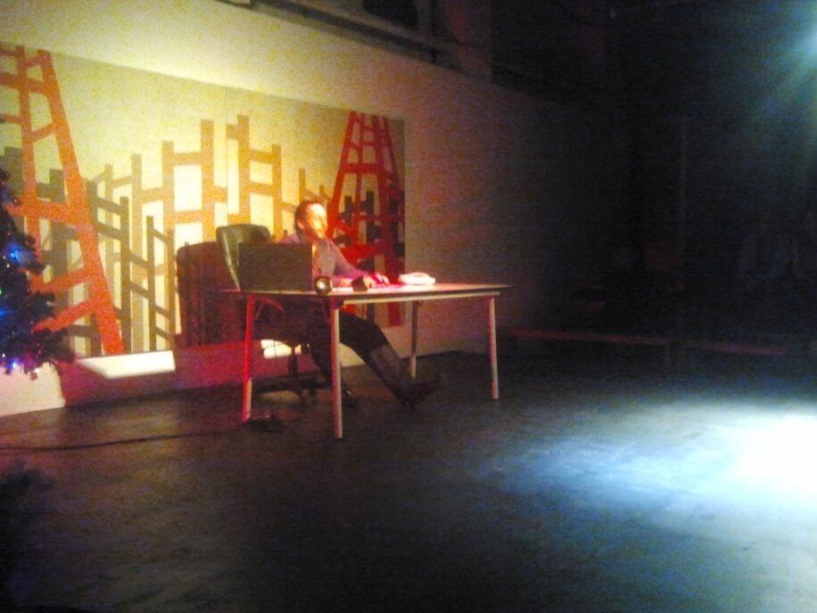 diario_teatro_2