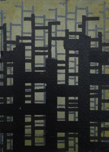 Picazo_acrylic_on_paper_2012_2_nosize