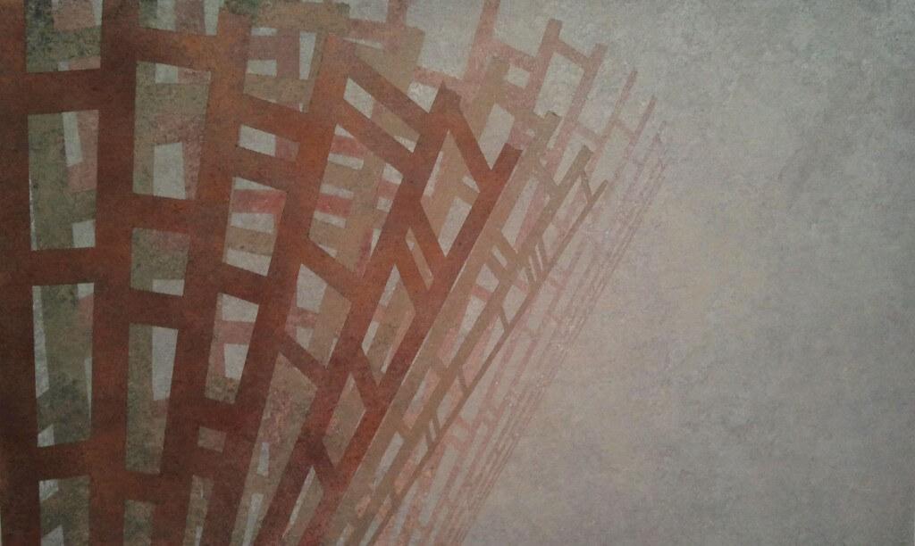 Picazo_acrylic_on_wood_2012_para patri_100x150