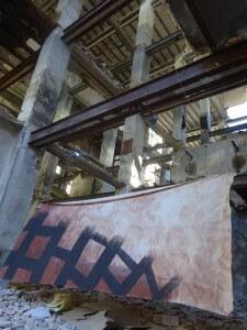 fabricas_1