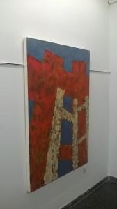 galeria_4