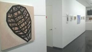 galeria_6
