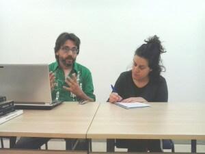 prensa_entrevista