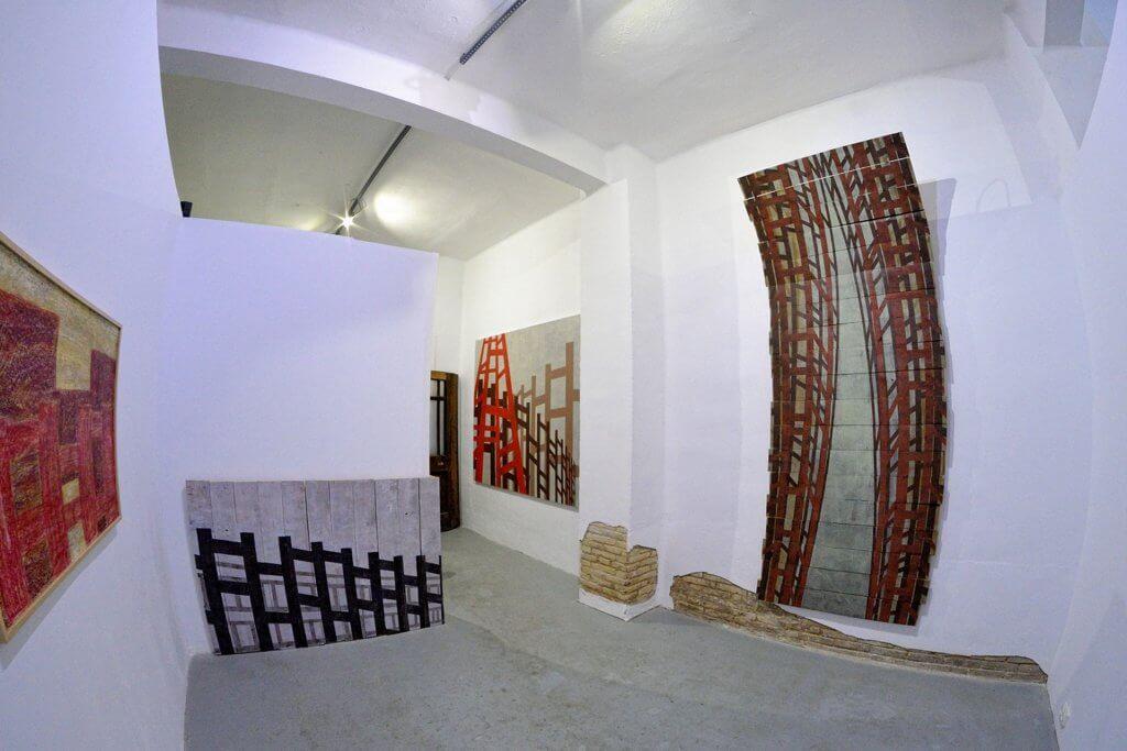 slide15_studio
