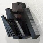 PICAZO, 2018, ST, 3Dprint, 30,5x33x16cm, 1