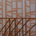 Picazo_acrylic_on_wood_2013_5_180x100