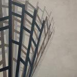Picazo_acrylic_on_wood_2014_2a_180x200