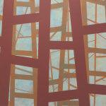 Picazo_acrylic_on_wood_2014_5_100x180